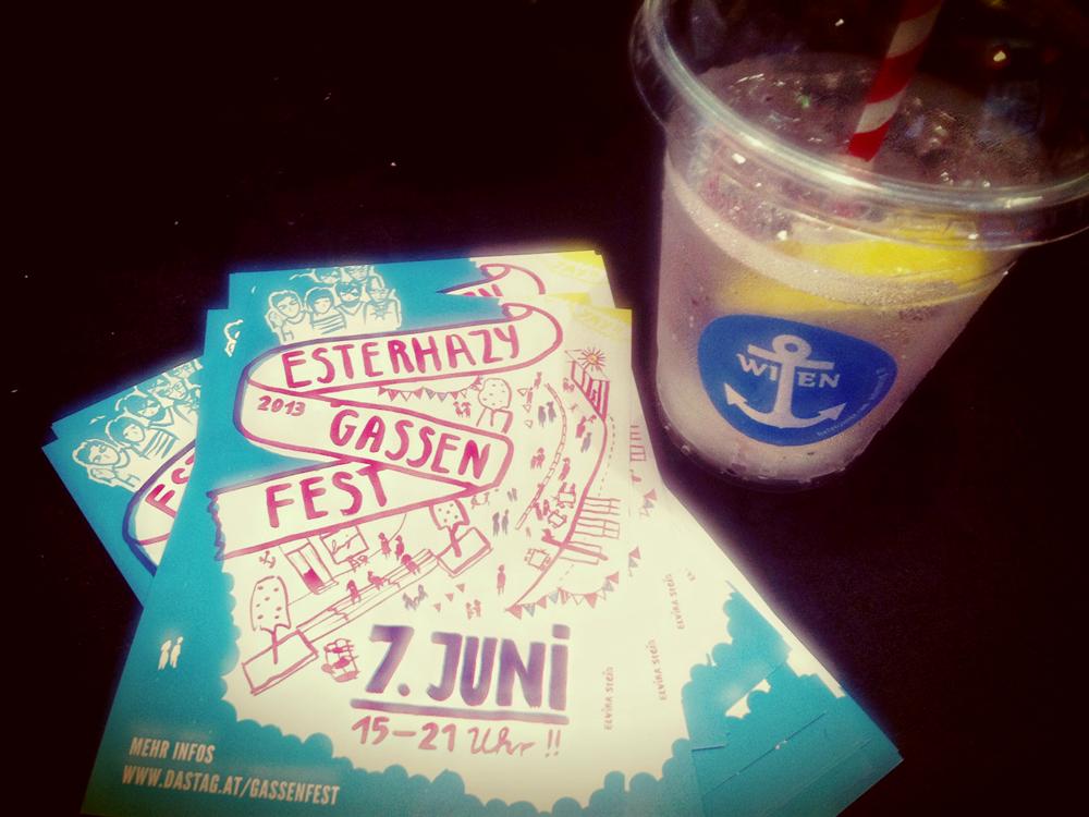 esterhazy-gassenfest-cocktail-und-flyer