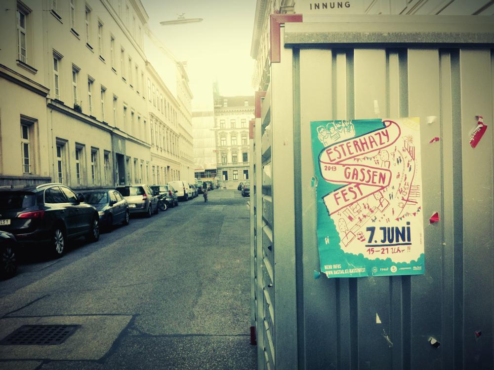 esterhazy-gassenfest-poster-schmalzhofgasse-tag-danach