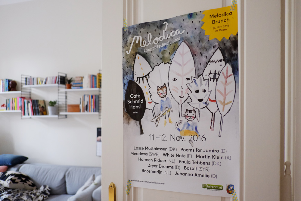 elvira-stein-melodica-2016-vienna-poster-zuhause