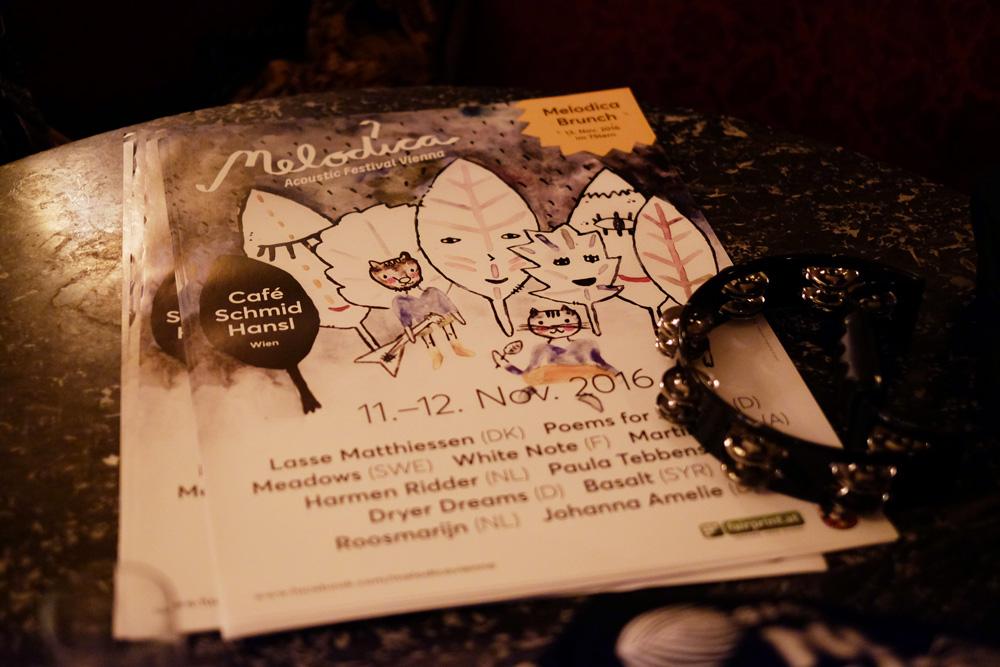 elvira-stein-melodica-2016-vienna-poster01