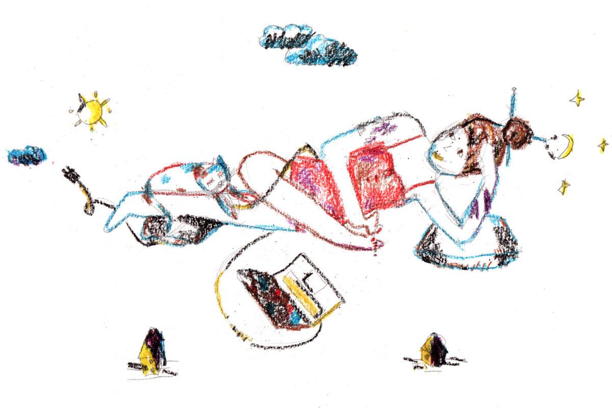 2017-01-24_illustration_hedonismus_elvira
