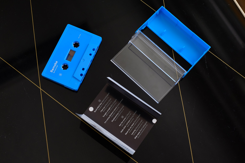 elvira-stein-bernhard-eder-remake-cd-cassette-03