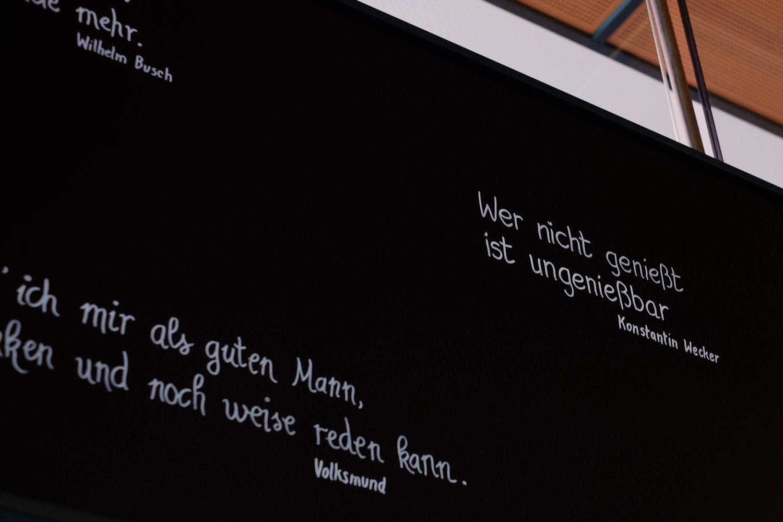 elvira-stein-schweizerhaus_lettering-09