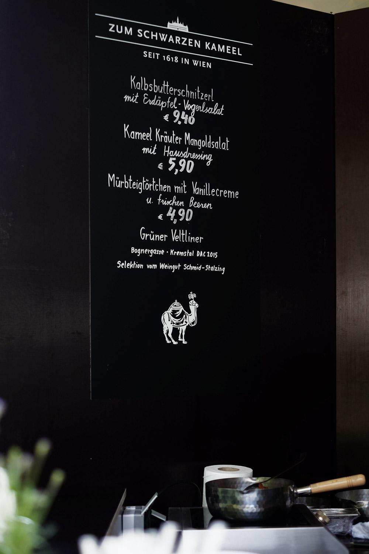 elvira-steinschwarzes-kameel-lettering-rathausplatz01